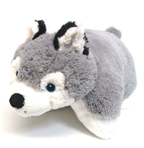 Best Pillow Pets by 17 Best Images About Awesome Pillows Plushies On