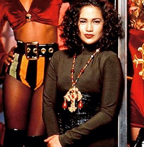 fly in living color flash back fly who remembers j lo on in living color