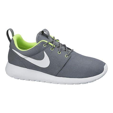 Sepatu Nike Roshe One nike roshe run casual shoes