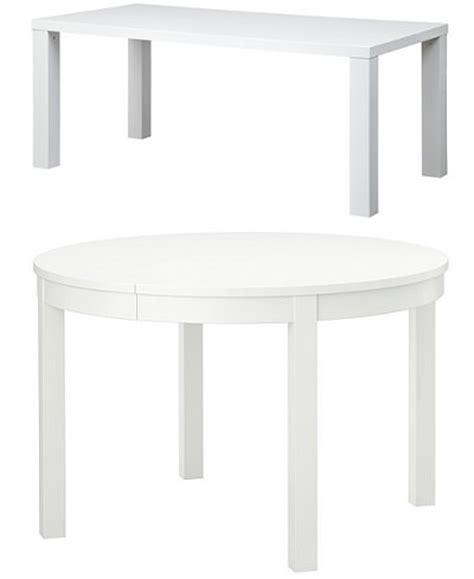 mesas de comedor redondas ikea mesas de cocina baratas de ikea redondas extensibles y de