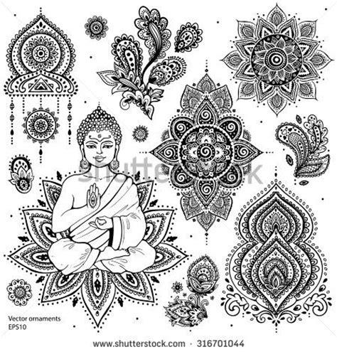 tattoo oriental hindu 1000 ideas about hindu symbols on pinterest symbol for