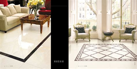 floor tiles for living room china polished porcelain tile floor tile living room tile
