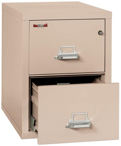 2 drawer legal file cabinet fireproof fireking 2 drawer vertical file cabinet legal