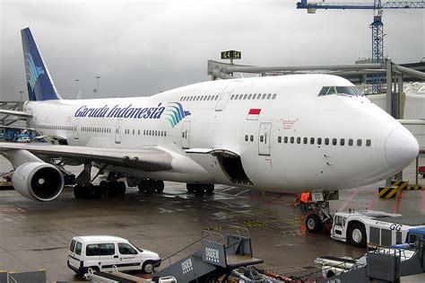 airlines garuda indonesia airlines