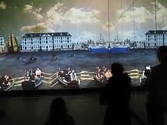 nemo scheepvaartmuseum amsterdam wetenschapsmuseum nemo het scheepvaartmuseum