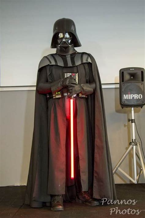 supreme darth vader costume authentic darth vader costume