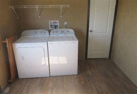 used mobile home bathtubs used 4 bed 2 bath chion mobile home for sale in midland tx