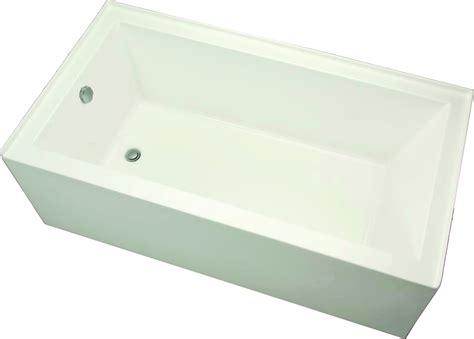 mirabelle bathtub reviews mirabelle faucet reviews faucet com mirwsvl800bn in