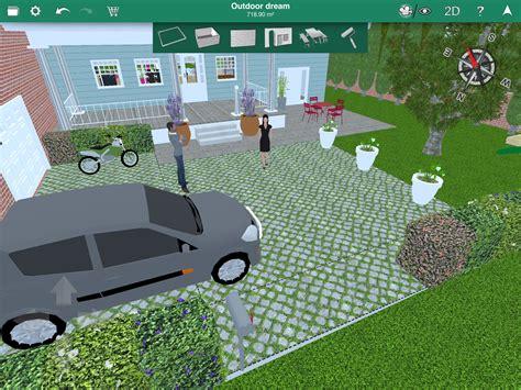 home design 3d outdoor garden buy home design 3d outdoor garden cd key at the best price