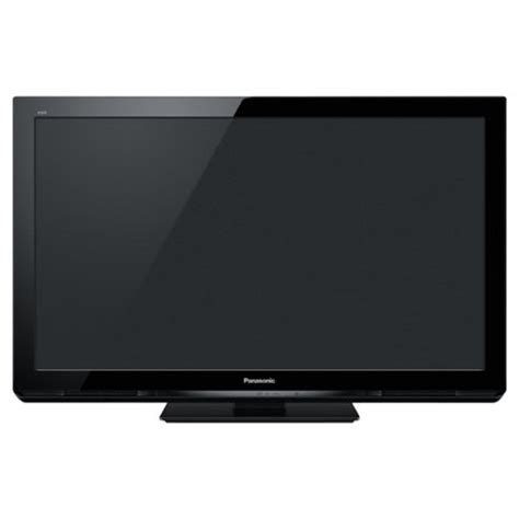 Tv Panasonic 42 Inch Plasma buy panasonic viera tx p42s30b 42 inch hd 1080p 600hz plasma tv with freeview hd from our