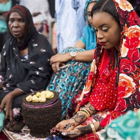 kanuri hairstyles 11 stunning traditional nigerian wedding hairstyles