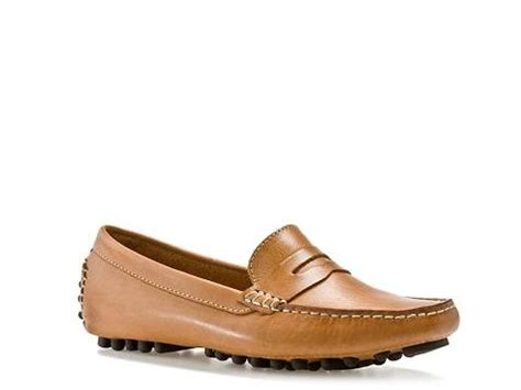 penny loafers for men clip art winter kate shop for winter kate at polyvore rachael edwards