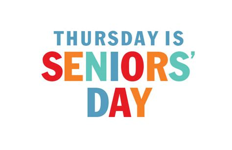 great clips senior discount what day is senior discount day at great clips senior s day