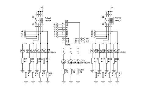 Power Lifier Mini high power 2000w lifier schematics high get free