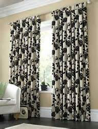 curtains lancashire curtains portabello blinds curtains fabrics