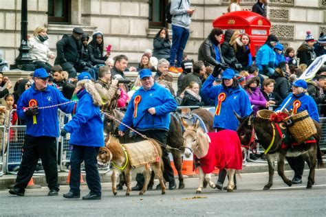 westminster new year parade 2016 new year s day parade 2016 09 photos taken at