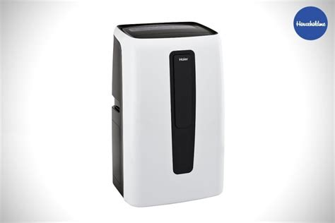 Ac Portable Haier commercial cool portable air conditioner what is a