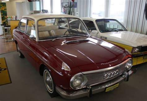 Western Auto Wartburg Tn by Dkw For Sale