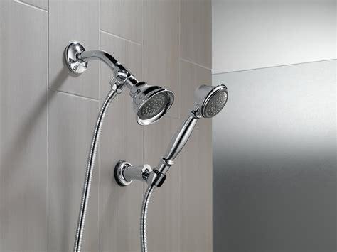 Kitchen Faucet Diverter by Save 51 Delta Faucet U4922 Pk Universal Showering