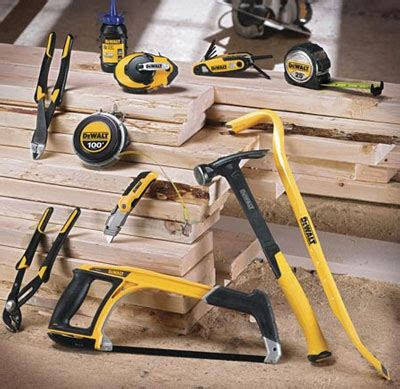dewalt power tool tote adjustable wrenches folding