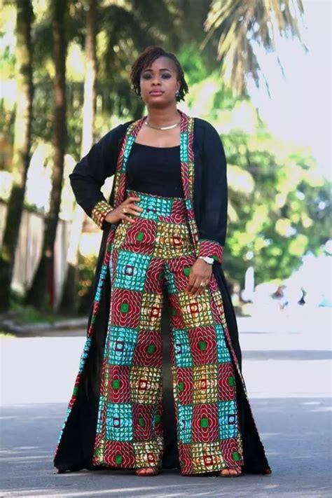 plain and pattern daviva styles naij com plain and pattern styles for ladies to rock in 2018 naija ng