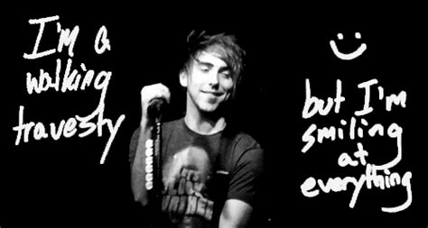 all time low therapy with lyrics gif lyrics all time low alex gaskarth atl therapy dont