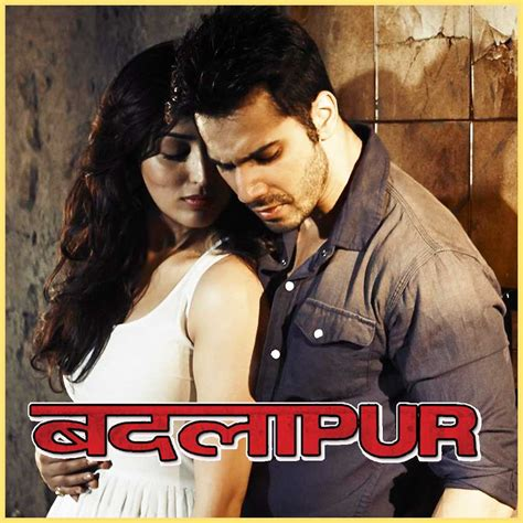 download mp3 from badlapur jeena jeena badlapur
