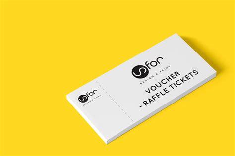 color raffle tickets raffle ticket printing uk color printed raffle