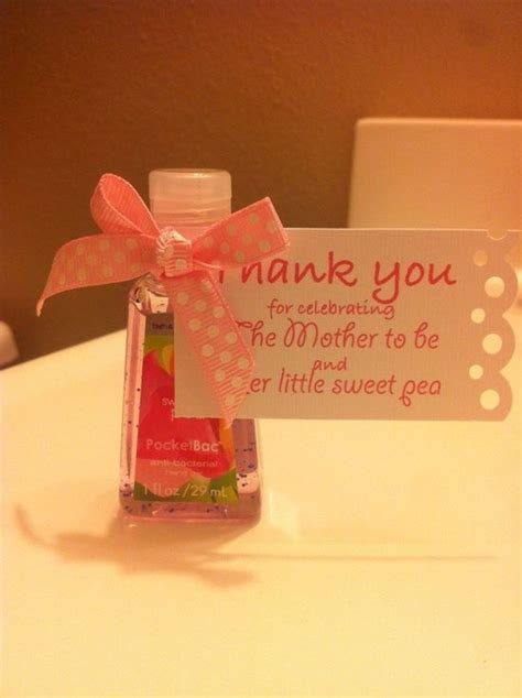 diy cheap baby shower favors 25 best ideas about cheap baby shower favors on