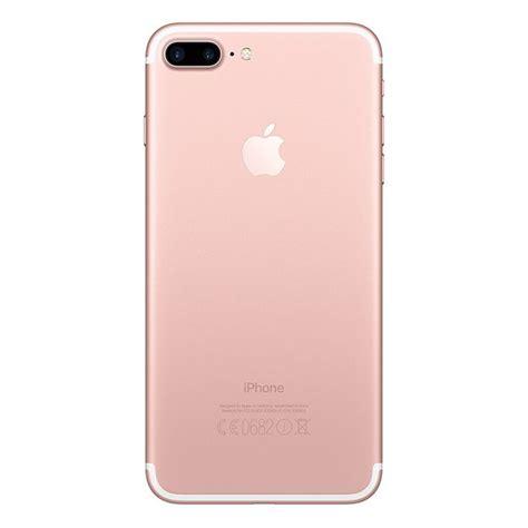 sale  apple iphone   gb rose gold jumia egypt