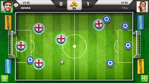 android themes resources soccer stars android apps on google play best games resource