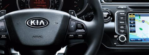 Which Vehicle Has The Best Gas Mileage by Kia Vehicles With The Best Gas Mileage