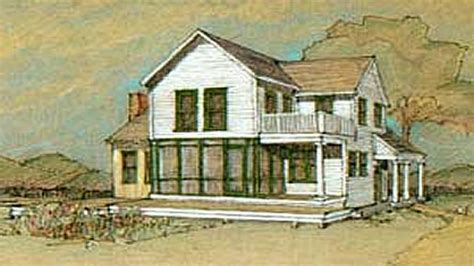 traditional farmhouse floor plans old farmhouse style house plans federal style house