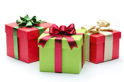 great christmas gifts   brussels yoga loft brussels