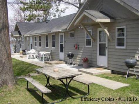 private boat rentals bass lake chapman s mille lacs resort guide service guide