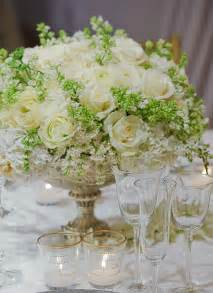 centerpieces for white wedding reception prestonbailey com