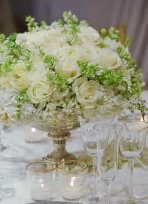 and white centerpieces centerpieces for white wedding reception prestonbailey