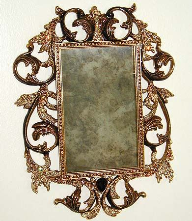 antique mirrors mirror resilvering glass silvering walters mirror