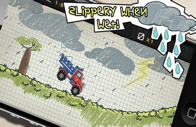 doodle truck free doodle truck 2 iphone free ipa for