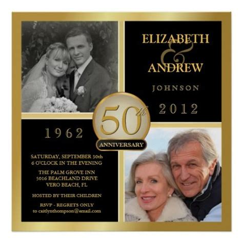 1000 50th birthday quotes on 50 birthday quotes turning 50 and 50th birthday