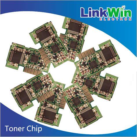 reset chip samsung xpress m2070w samsung xpress m2070w kopen online internetwinkel