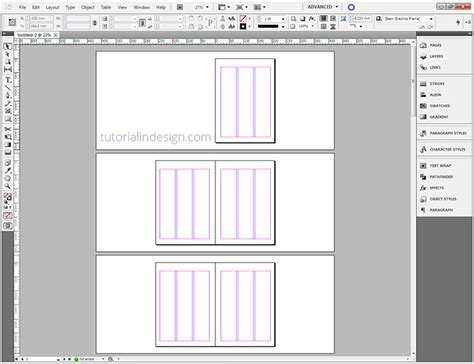 membuat layout html dengan div template buat 28 images percetakan cetak bikin buat