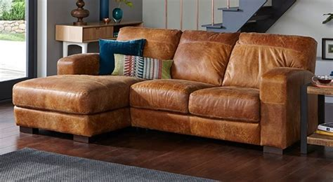 Dfs Sale Sofas by 4 Signs It S Time To Buy A New Sofa And The Best Sofas