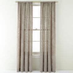 vera wang curtains matching curtains to match our comforter simply vera wang