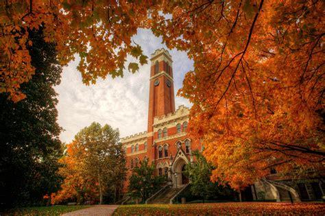 Finder Vanderbilt Vanderbilt Headlines Scores And Schedules