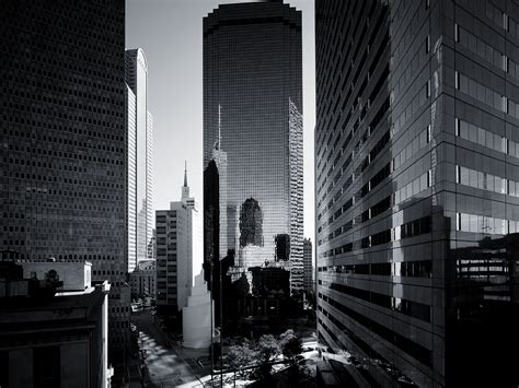 skyline wallpaper black and white black and white dallas skyline wallpaper the new new kool