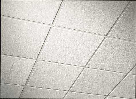 Sand Micro Ceiling Tile by Cgc Donn 174 Brand Zxla 15 16 Quot Acoustical Suspension System