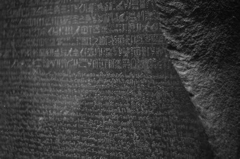 rosetta stone tablet rosetta stone ipad subscription cost