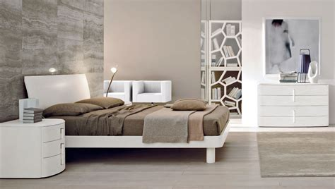 Modern Bedroom Desks Modern Italian Bedroom Furniture Raya Furniture