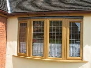 Bow Windows Inspiration Bow Window Installers Manufacturer Best Free Home Design Idea Inspiration